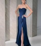 vestidos elegantes 8