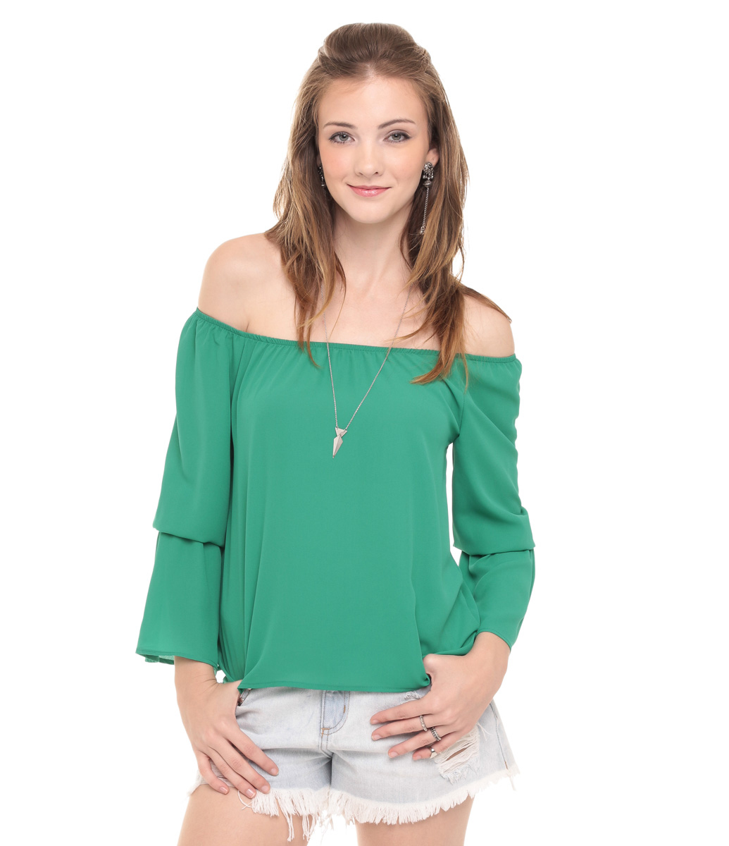 blusa cigana 2