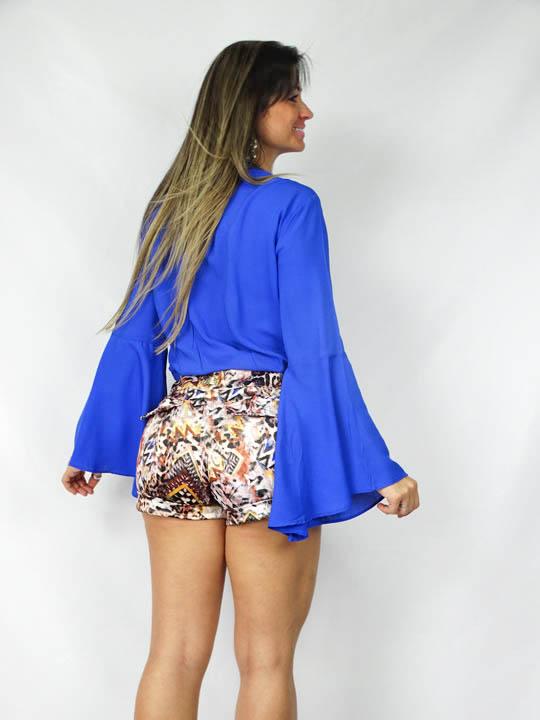 blusa cigana 6