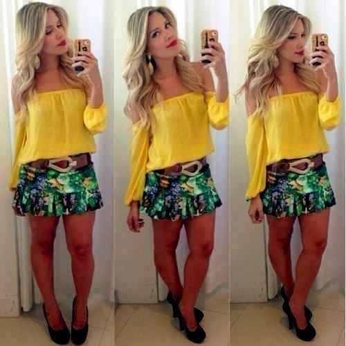 blusa ciganinha 7