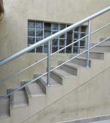 corrimao de escada 1