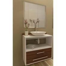 gabinete para banheiro foto 5