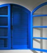 pintar portas e janelas 1