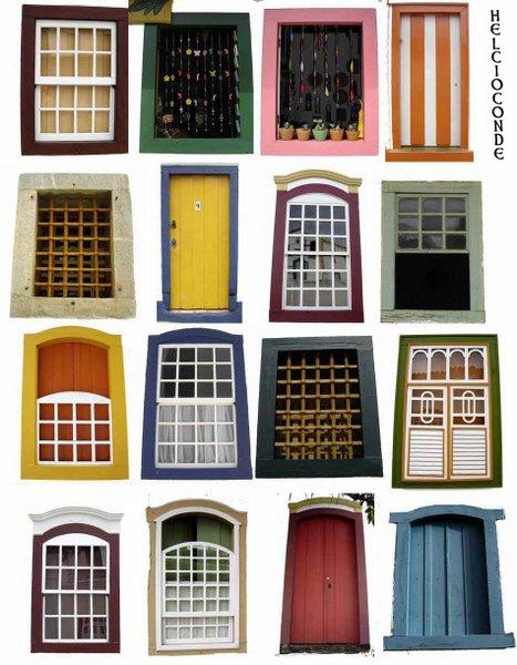 pintar portas e janelas 5