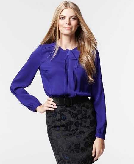 blusinhas-de-seda-femininas-4
