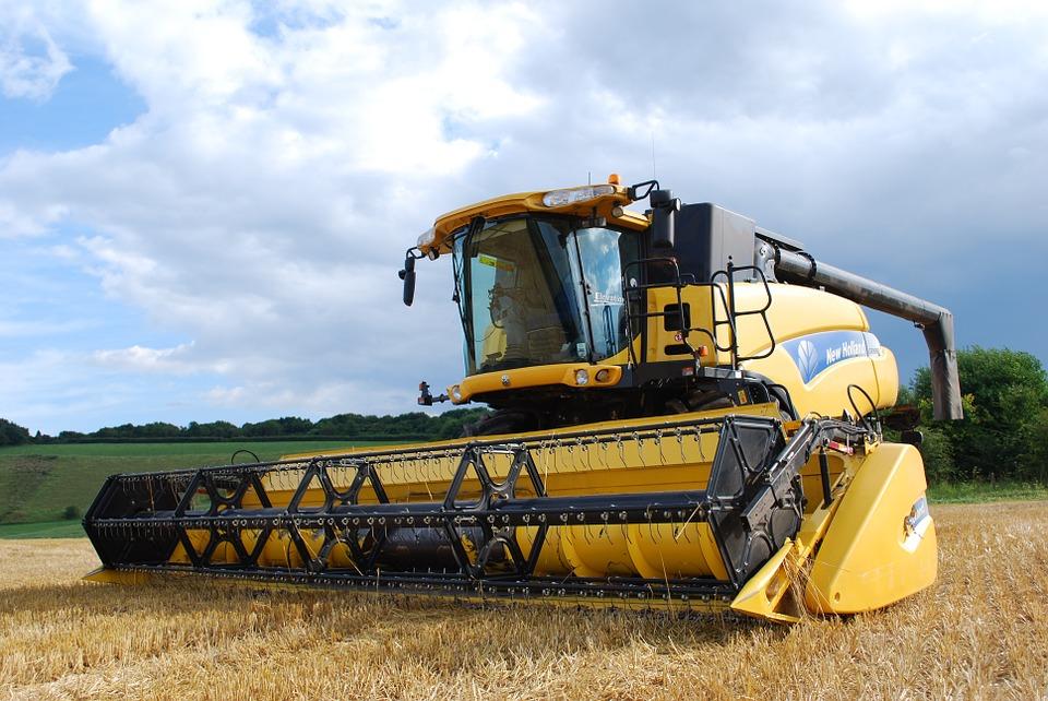 ferramenta de colheita imagem 10