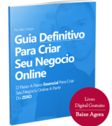 Ebook formula negocio online