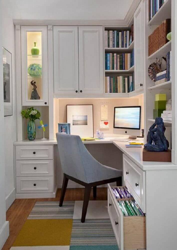 home pratico em office